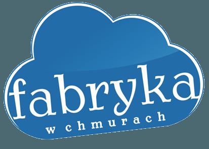 Created by Fabryka w chmurach
